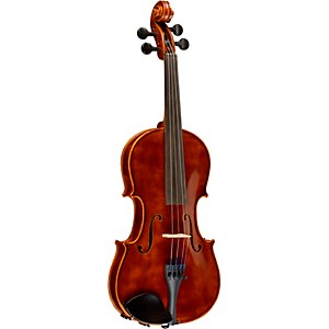 Bellafina Musicale Series Violin Outfit by Bellafina