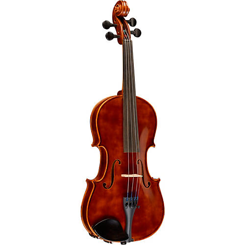 Bellafina Musicale Series Violin Outfit