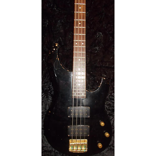 Ibanez Musician Electric Bass Guitar-thumbnail