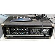 Peavey Musician Mark III 400gh Solid State Guitar Amp Head
