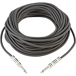 Musician's Gear 16-Gauge Speaker Cable (MG SP16-50B)