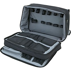 Musician's Gear Professional Music Gear Bag (MGEAR GEARBAG)