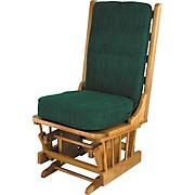 Pick N Glider Musician's Chair