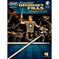 Hal Leonard Musician's Institute's Essential Drumset Fills: The Component Rhythm System (Book/CD)  Thumbnail