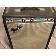 Fender Musicman Bass Tube Bass Combo Amp