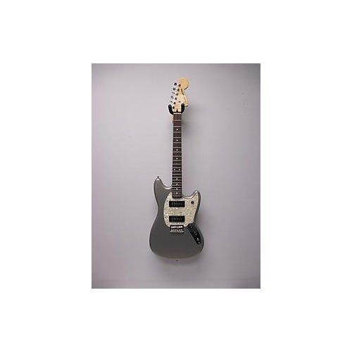 Fender Mustang 90 Solid Body Electric Guitar