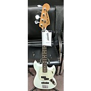 Fender Mustang Bass Electric Bass Guitar