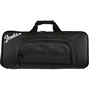 Fender Mustang Floor Gig Bag