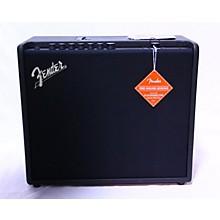 Fender Mustang GT 100W Guitar Combo Amp