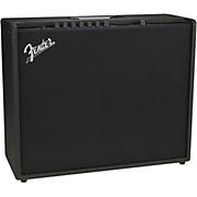 Fender Mustang GT 200 200W 2x12 Guitar Combo Amp