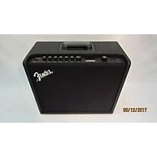 Fender Mustang GT100 Guitar Combo Amp