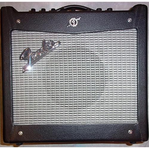 Fender Mustang I 20W 1X8 Guitar Combo Amp-thumbnail