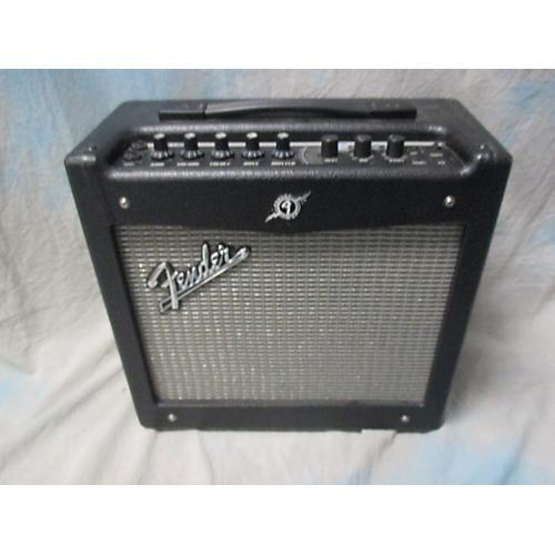 Fender Mustang I Guitar Combo Amp-thumbnail
