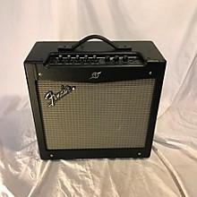 Fender Mustang II 40W 1x12 Guitar Combo Amp