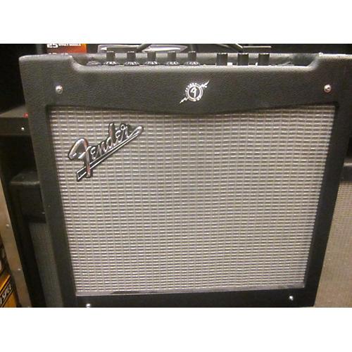 Fender Mustang II V2 40W 1X12 Guitar Combo Amp-thumbnail
