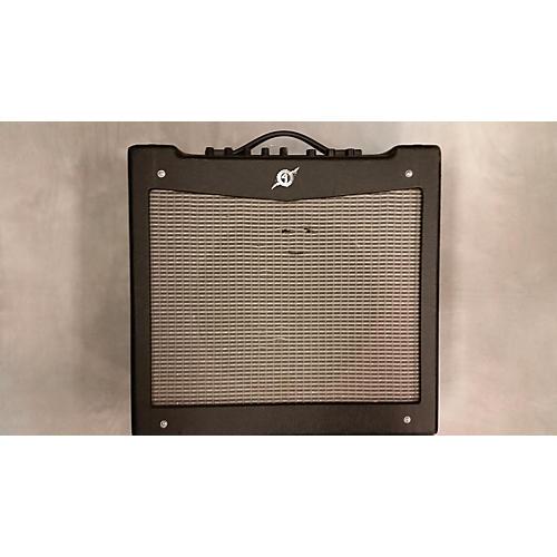 Fender Mustang II V2 40W 1X12 Guitar Combo Amp