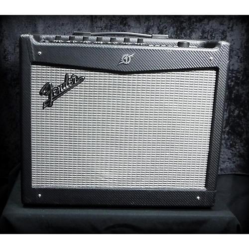 Fender Mustang III 100W 1X12 Guitar Combo Amp-thumbnail
