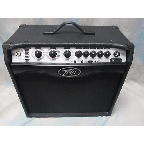 Fender Mustang III V2 100W 1x12 Guitar Combo Amp-thumbnail
