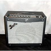 Fender Mustang III V2 100W 1x12 Guitar Combo Amp