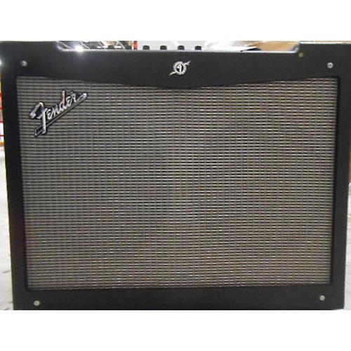 Fender Mustang IV 150W 2x12 Guitar Combo Amp