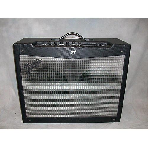 Fender Mustang IV 150W 2x12 Guitar Combo Amp-thumbnail