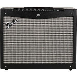 Fender Mustang IV V.2 150 Watt 2x12 Guitar Combo Amp by Fender