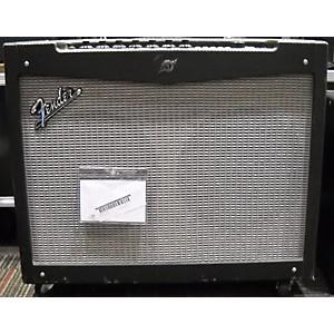 Pre-owned Fender Mustang IV V1 150 Watt 2x12