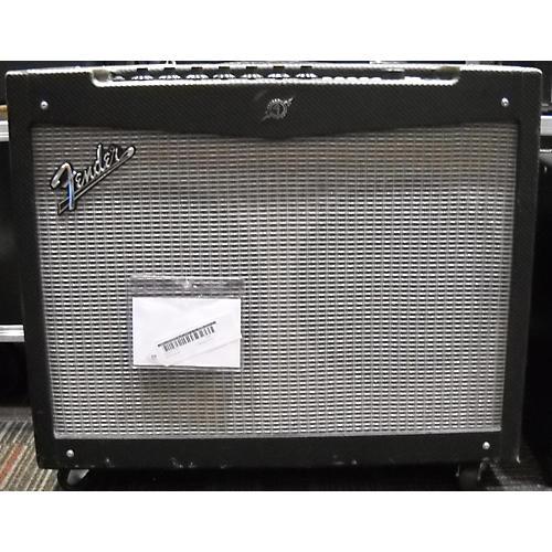 Fender Mustang IV V1 150W 2x12