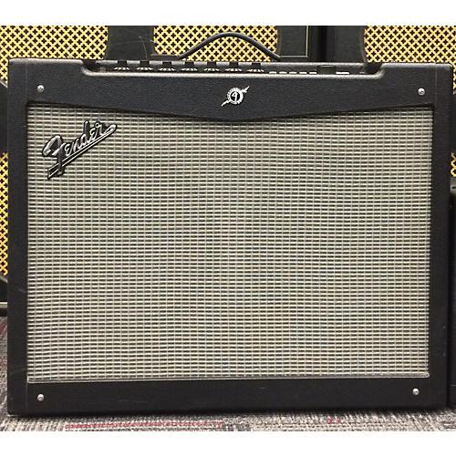 Fender Mustang IV V2 150W 2X12 Guitar Combo Amp-thumbnail