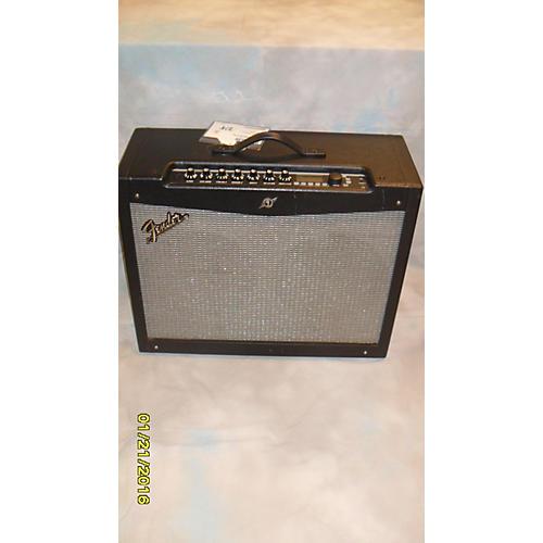 Fender  Mustang IV V2 150W 2X12 Guitar Combo Amp
