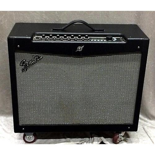 used fender mustang iv v2 150w 2x12 guitar combo amp guitar center. Black Bedroom Furniture Sets. Home Design Ideas