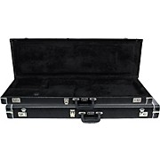 Fender Mustang/Jag-stang/Cyclone Standard Guitar Case