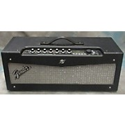 Fender Mustang V 100w Solid State Guitar Amp Head