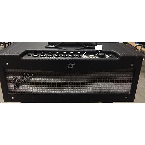 Fender Mustang V 150W Guitar Amp Head