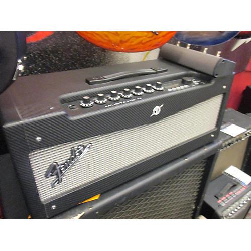 Fender Mustang V 150W Guitar Amp Head-thumbnail