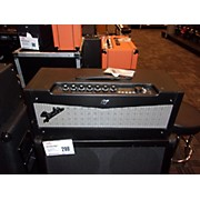 Fender Mustang V 150W Solid State Guitar Amp Head