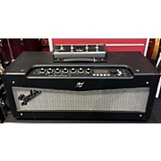 Fender Mustang V Solid State Guitar Amp Head