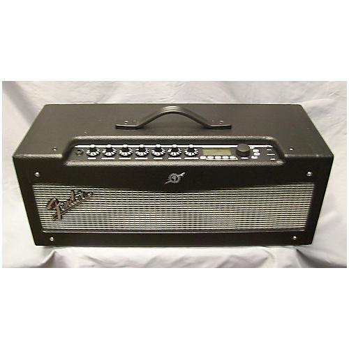 Fender Mustang V V2 150W Guitar Amp Head-thumbnail