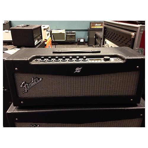 used fender mustang v v2 150w solid state guitar amp head guitar center. Black Bedroom Furniture Sets. Home Design Ideas