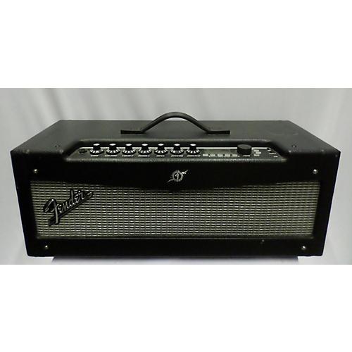 Fender Mustang V V2 150W Solid State Guitar Amp Head-thumbnail