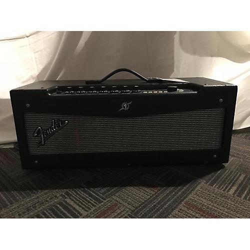 Fender Mustang V V2 150W Solid State Guitar Amp Head