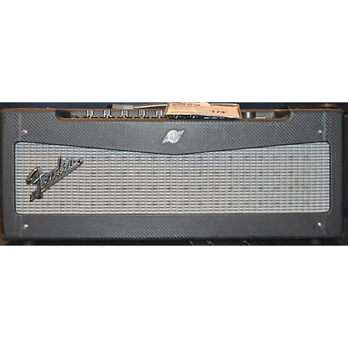 Fender Mustang V V2 HD 150W Guitar Amp Head-thumbnail