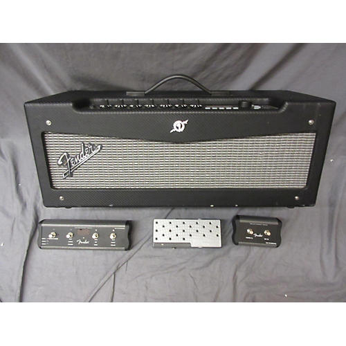 Fender Musyang V Guitar Amp Head-thumbnail