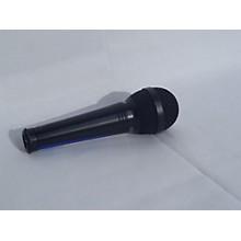 Musician's Gear Mv1000 Dynamic Microphone