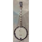 Morgan Monroe Mwn1 Banjo
