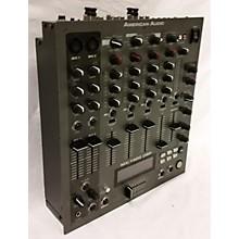 American Audio Mx-1400 Dsp DJ Mixer