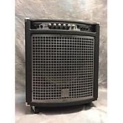 Yorkville Mx200 Bass Combo Amp