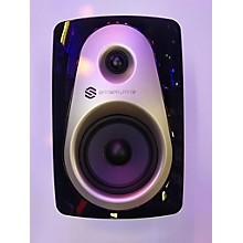 Sterling Audio Mx5 Powered Monitor