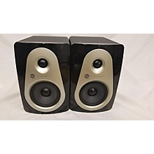 Sterling Audio Mx5 Unpowered Monitor