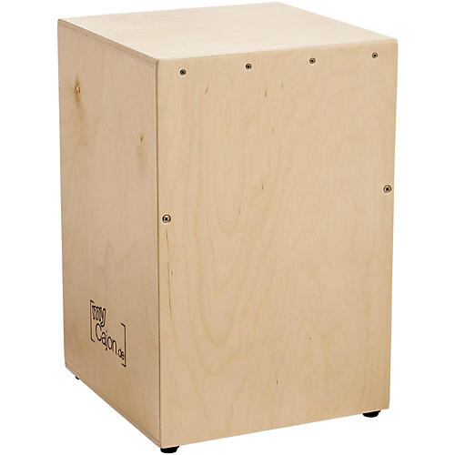 SCHLAGWERK My Cajon Construction Kit